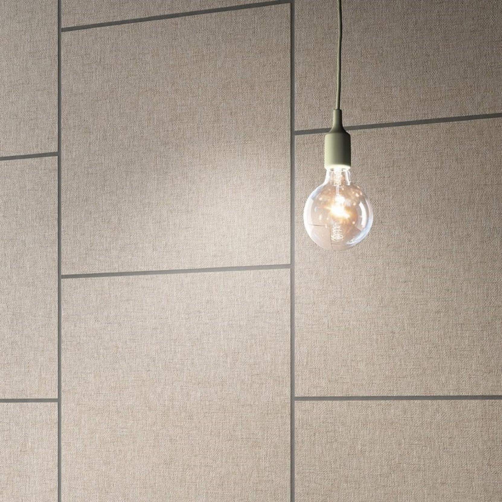 ceramica sant 39 agostino fineart ecru tattahome. Black Bedroom Furniture Sets. Home Design Ideas
