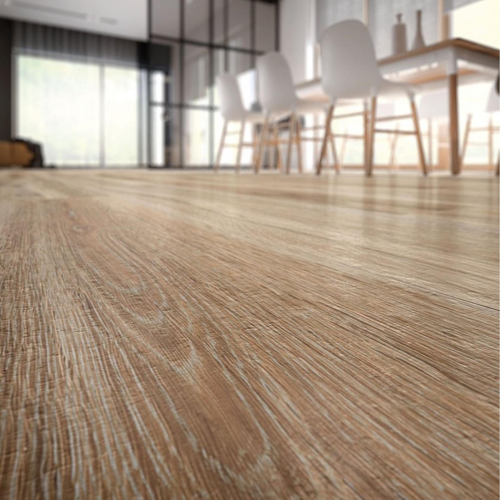 ceramica sant 39 agostino barkwood natural tattahome. Black Bedroom Furniture Sets. Home Design Ideas