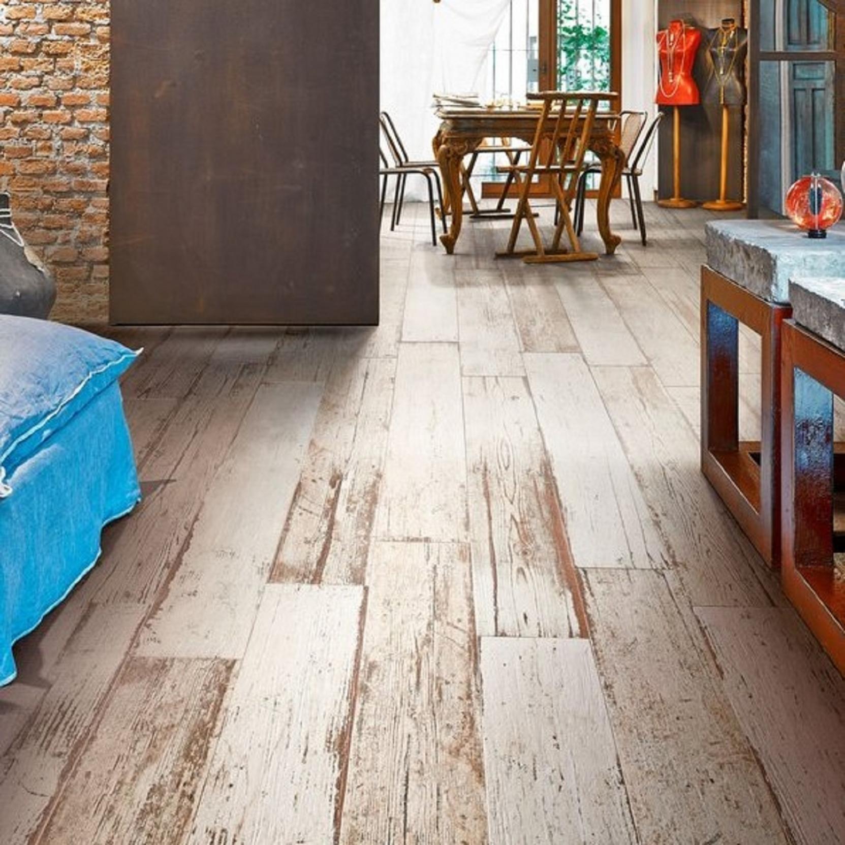 ceramica sant 39 agostino blendart natural tattahome. Black Bedroom Furniture Sets. Home Design Ideas