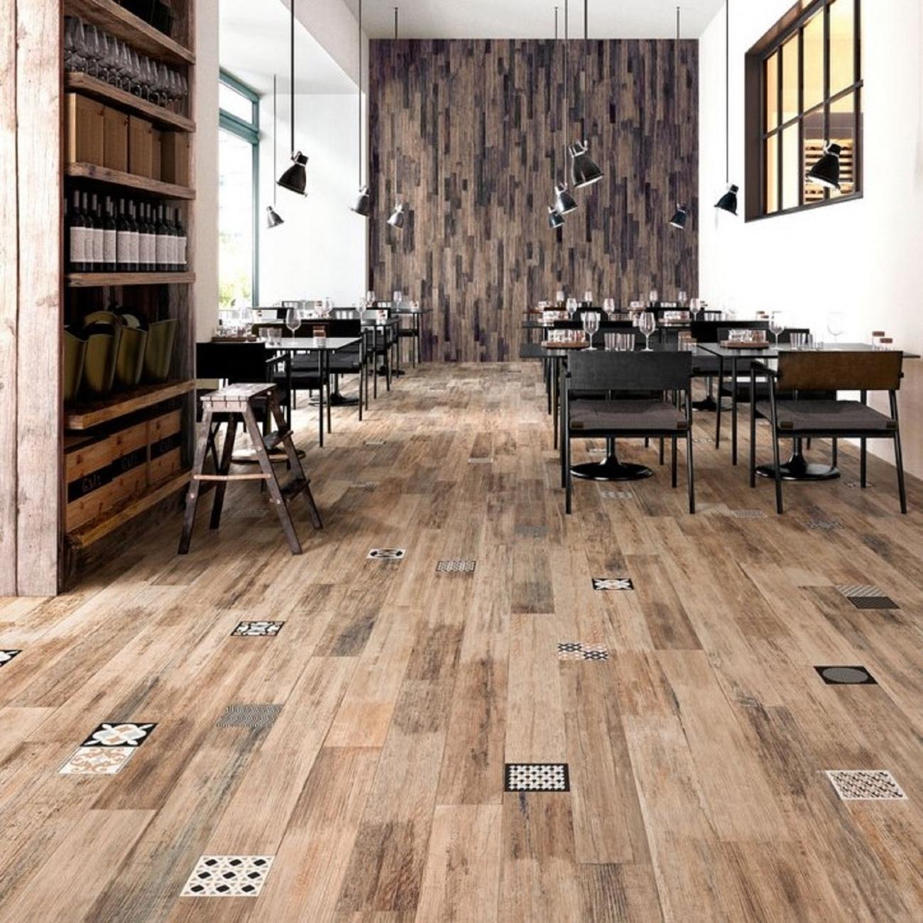 ceramica sant 39 agostino pictart natural tattahome. Black Bedroom Furniture Sets. Home Design Ideas