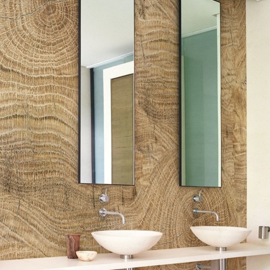 Wall & Decò WET SYSTEM LIFE LINES WALLPAPER
