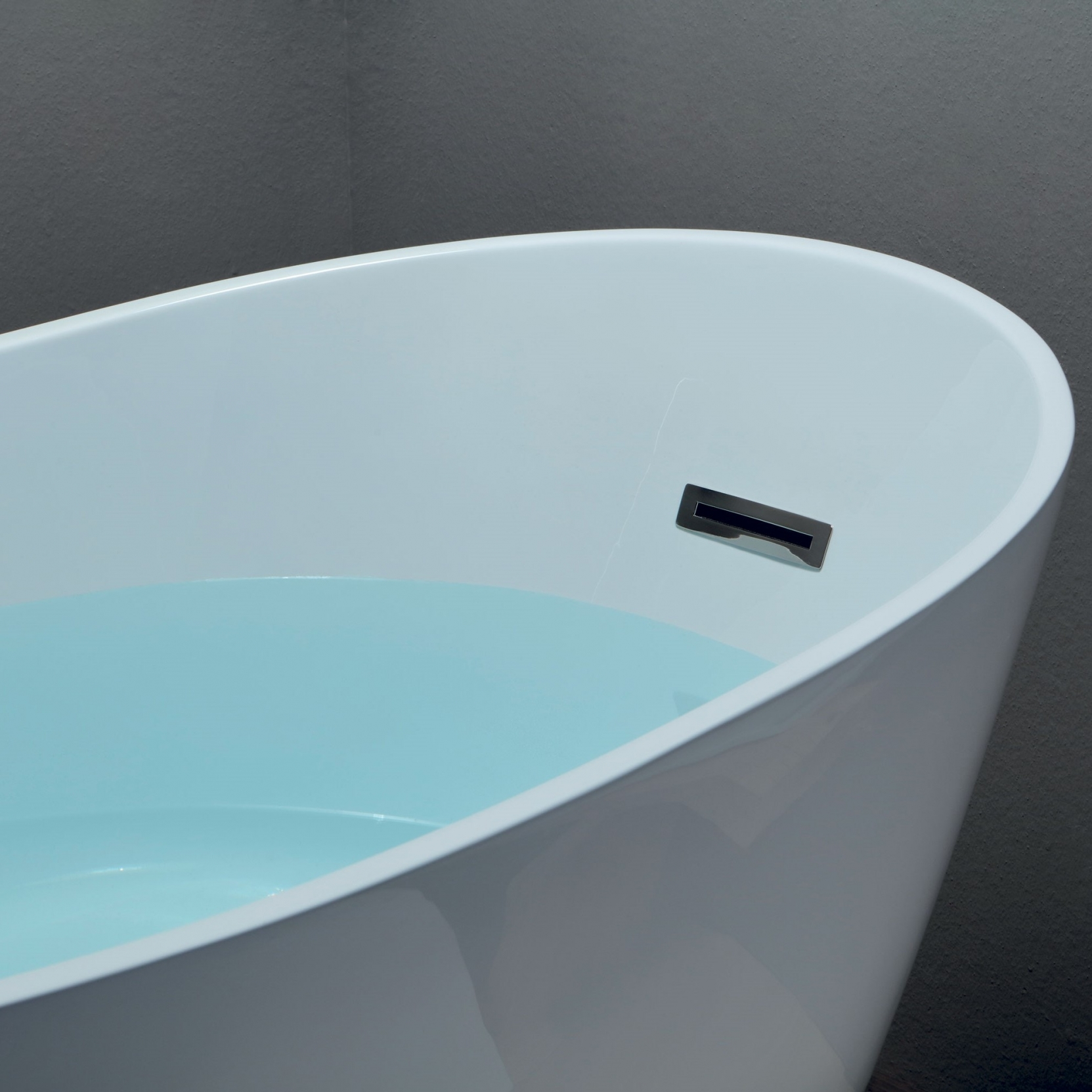 KERASAN WALDORF FREESTANDING BATHTUB - TattaHome