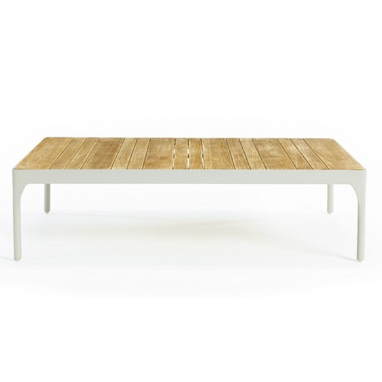 ETHIMO MERIDIEN COFFEE TABLE