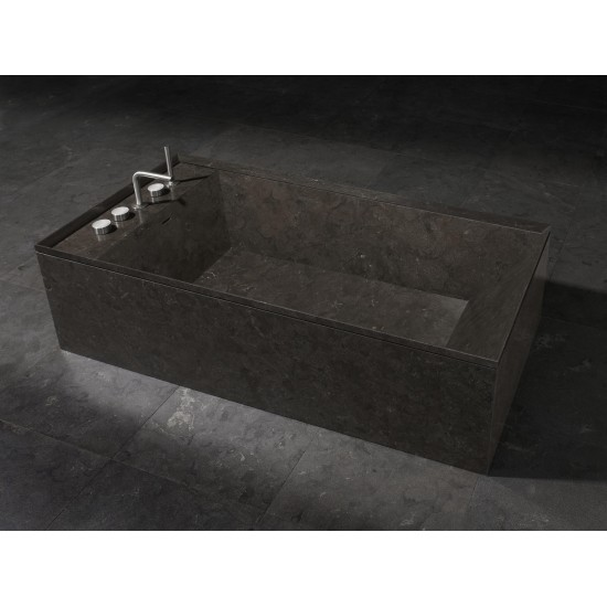 SALVATORI ONSEN BATHTUB