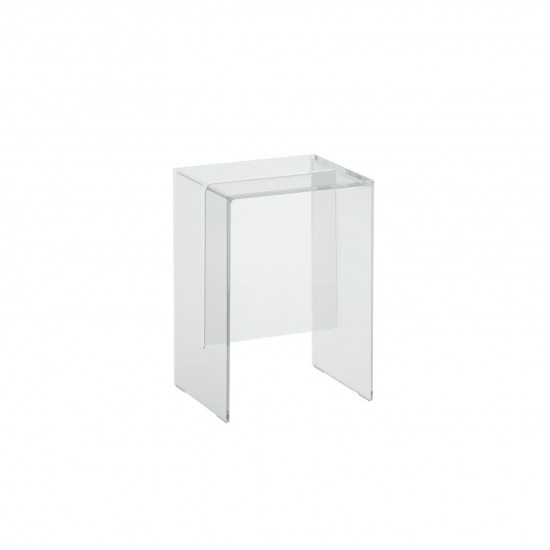 KARTELL BY LAUFEN MAX BEAM STOOL