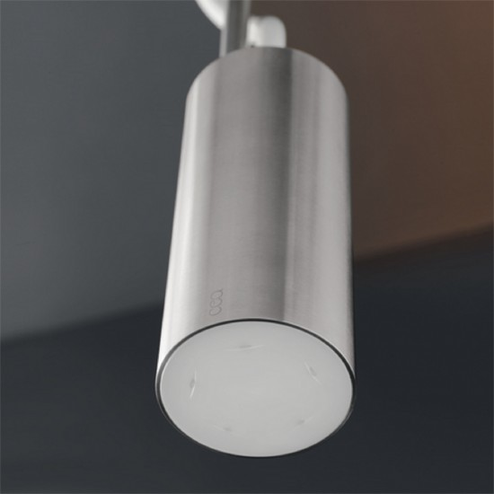 CEADESIGN ASTA CEILIN MOUNTED SHOWERHEAD