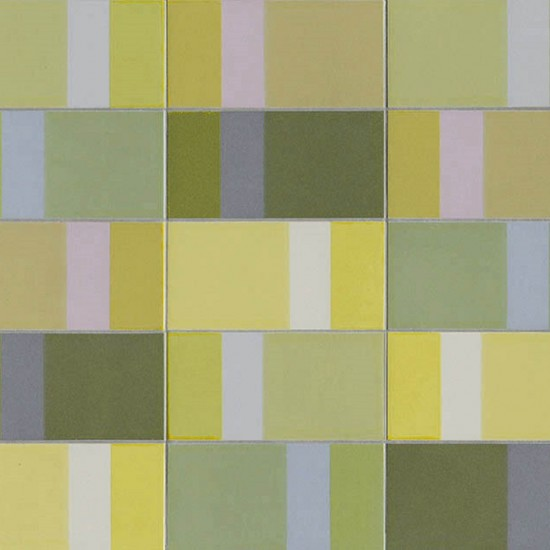 MUTINA DIARAMA LIME LIGHT