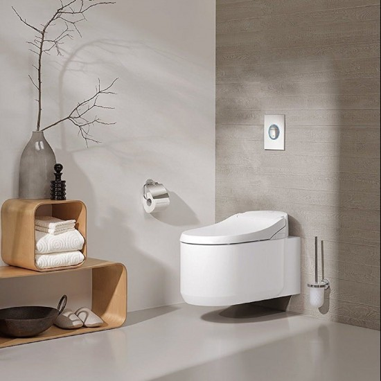 GROHE SENSIA ARENA WC-BIDET