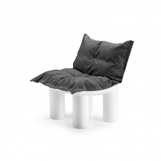 PLUST COLLECTION ATENE ARMCHAIR