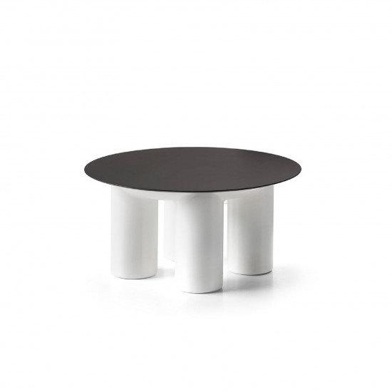 PLUST COLLECTION ATENE COFFEE TABLE