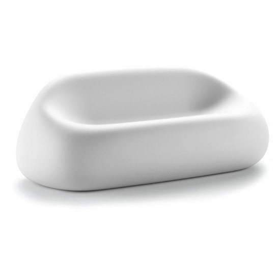 PLUST COLLECTION GUMBALL SOFA