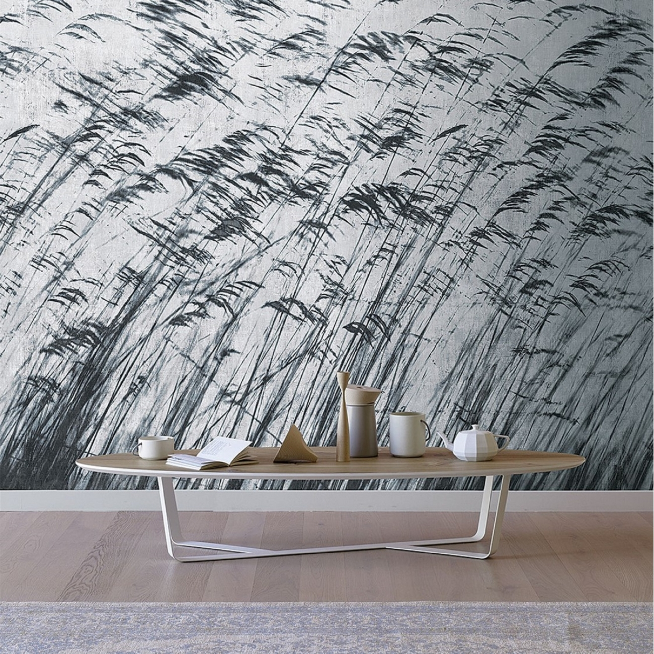 London Art Gone With The Wind Wallpaper Tattahome