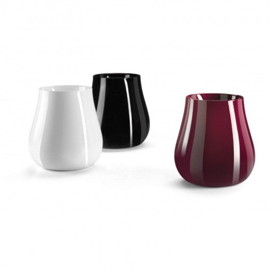 PLUST COLLECTION DROP VASE