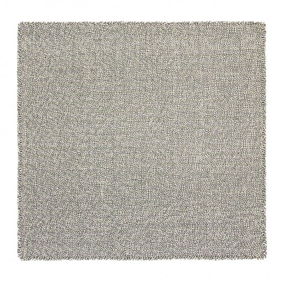 GAN SPACES WAAN LIGHT GREEN RUG 170