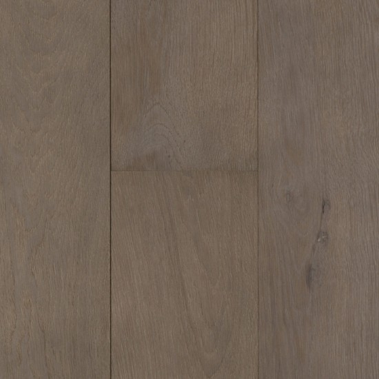 MARDEGAN LEGNO ROVERE PREFINITO LONDON MY LIFE