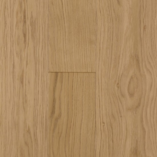 MARDEGAN LEGNO NATURAL WOOD ROVERE NATURALE