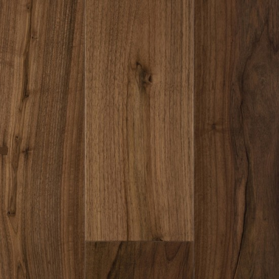 MARDEGAN LEGNO NATURAL WOOD NOCE EUROPEO