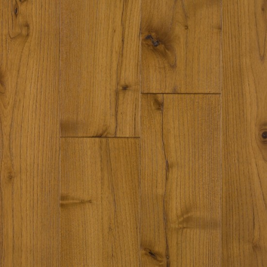 MARDEGAN LEGNO NATURAL WOOD ACACIA