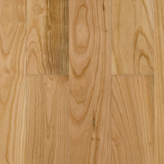 MARDEGAN LEGNO NATURAL WOOD CILIEGIO