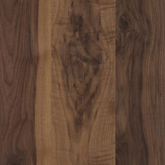 MARDEGAN LEGNO NATURAL WOOD NOCE AMERICANO