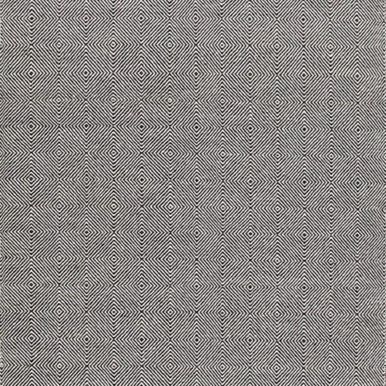 GAN SPACES SAIL BLACK RUG 200