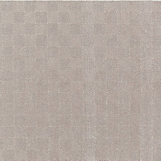 GAN SPACES SAIL TAUPE RUG 200