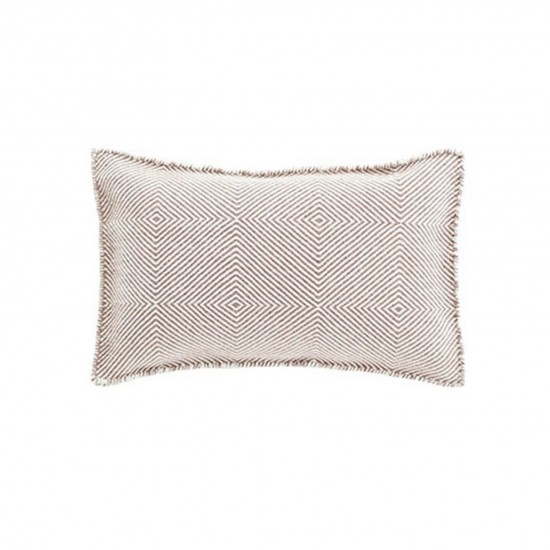 GAN SPACES SAIL TAUPE CUSHION