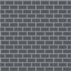 BISAZZA CEMENTILES DIXON WALL 20X20 Q