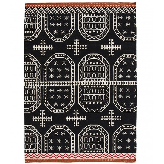 GAN KILIM COLLECTION TASILI RUG