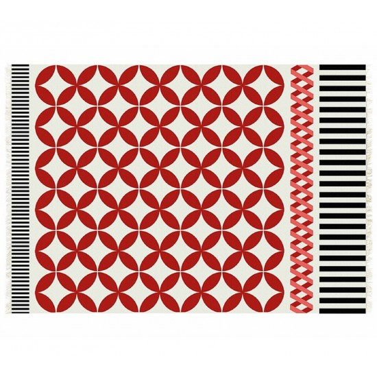 GAN KILIM COLLECTION CATANIA RUG