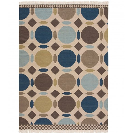 GAN KILIM COLLECTION CANADA RUG