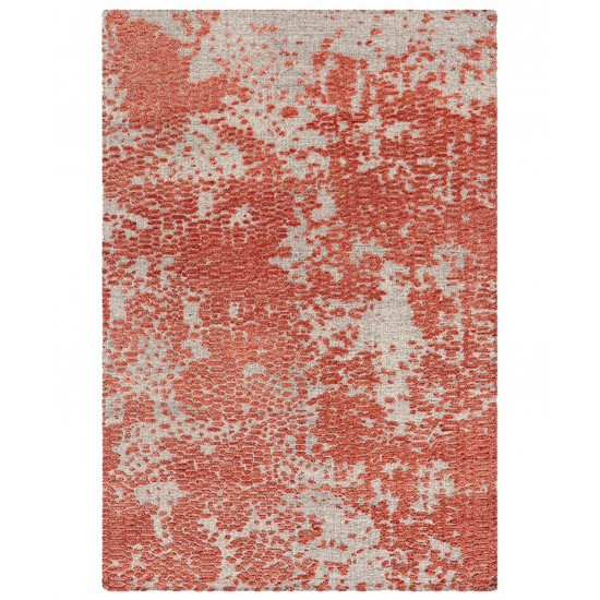 GAN HAND KNOTTED COLLECTION JAPAN RUG