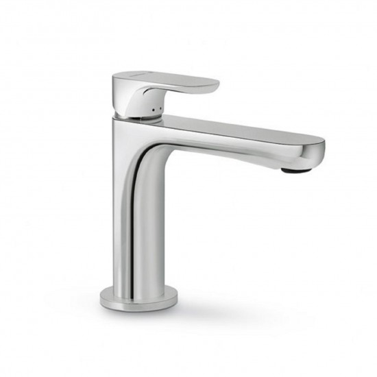 NEWFORM LINFA SINGLE LEVER BASIN MIXER