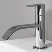 BIKAPPA Antonio Lupi Single Lever Mixed for Sink