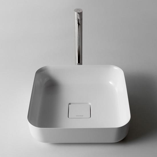 BOLO Antonio Lupi Flumood Sink