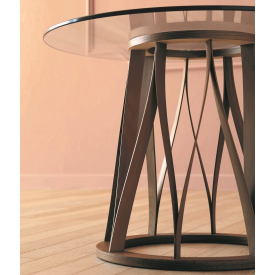 MINIFORMS ACCO COFFEE TABLE