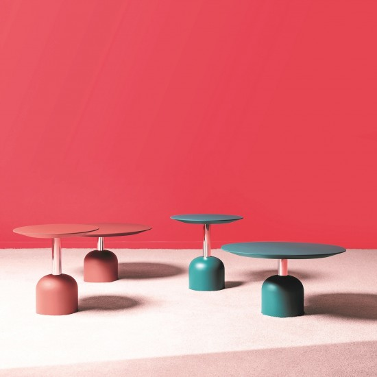 MINIFORMS ILLO COFFEE TABLE