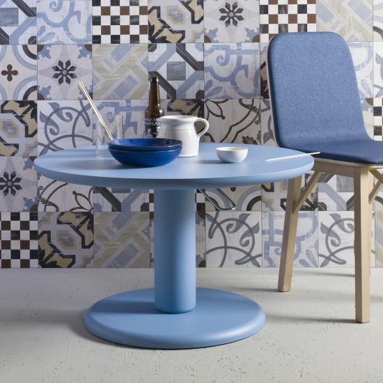 MINIFORMS MACISTE DINING TABLE