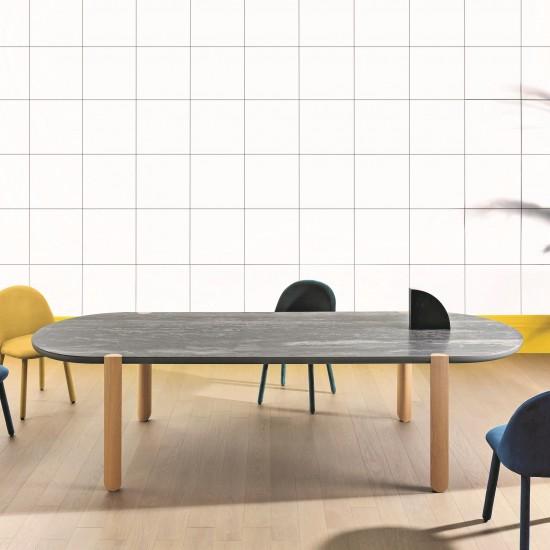 MINIFORMS OVO TABLE