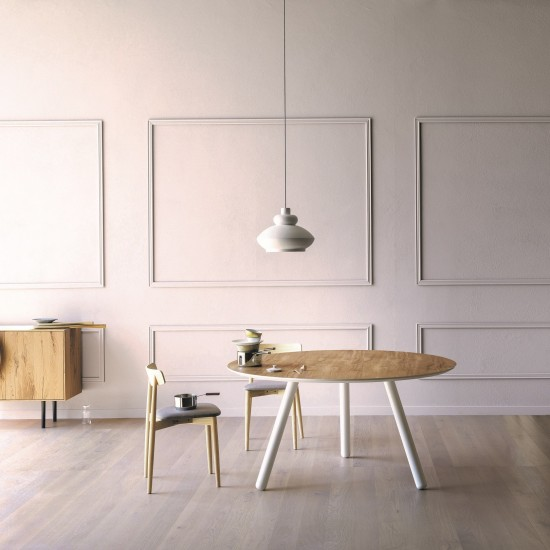 MINIFORMS PIXIE DINING TABLE