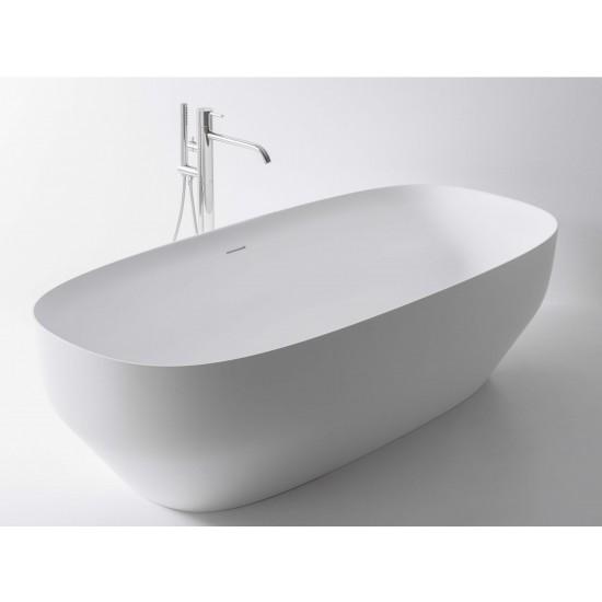 ANTONIO LUPI AGO4 BATHTUB
