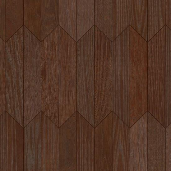Bisazza Wood Doga Cuoio (D) 101X606