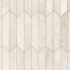 Bisazza Wood Doga Sugar (D) 101X606