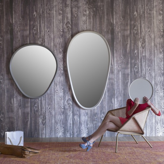 MINIFORMS GRIMILDE MIRROR