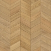 Bisazza Wood Spina Naturale (S) 101X290