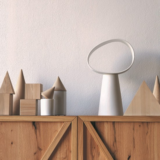 MINIFORMS ECLIPSE LAMP