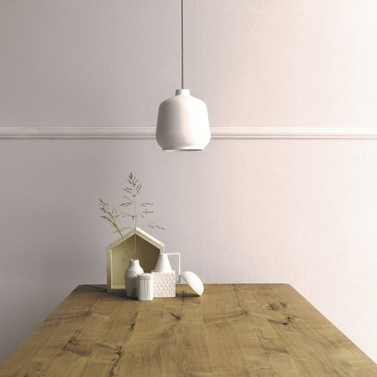 MINIFORMS KIKI LAMP