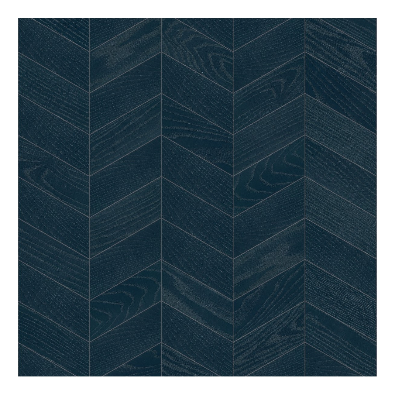 Bisazza Wood Spina Denim (S) 101X290