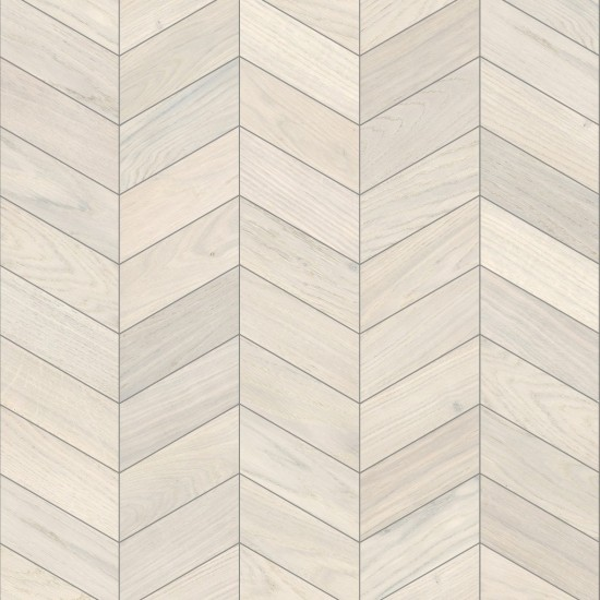Bisazza Wood Spina Sugar (S) 101X290