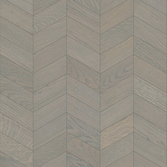Bisazza Wood Spina Pearl (S) 101X290